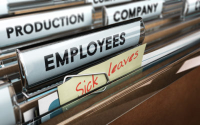 What Are Indemnity Benefits in Workers' Compensation?