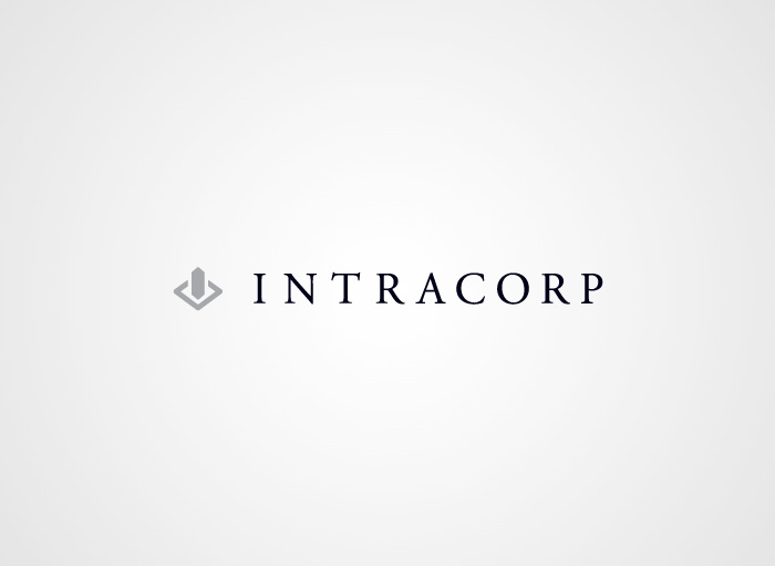 Customer Comment from Intracorp